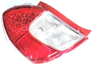 TAILLIGHT FOR MARUTI CELERIO LEFT