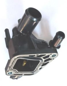 THERMOSTATE ELBOW FOR CHEVROLET BEAT DIESEL