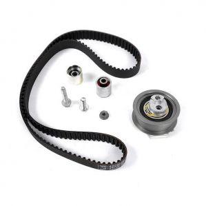 Timing Belt Kits For Audi Q4 2.0 TDI - 5300550100