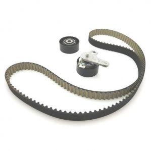 Timing Belt Kits For Chevrolet Captiva 2D - 5300572100