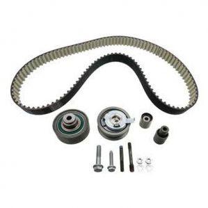Timing Belt Kits For Skoda Laura 2.0 TDI - 5300201100
