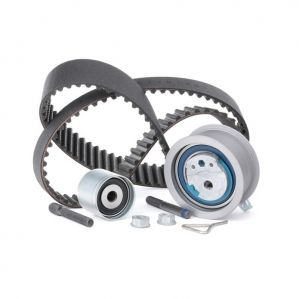 Timing Belt Kits For Skoda Rapid 1.6 TDI - 5300550100