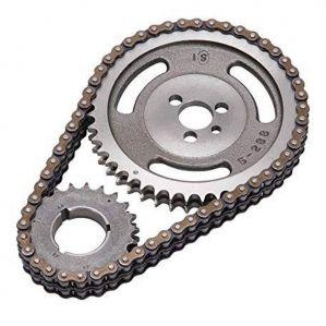 Timing Chain For Hyundai Verna Fluidic 1.1L Crdi Diesel - 5530232100