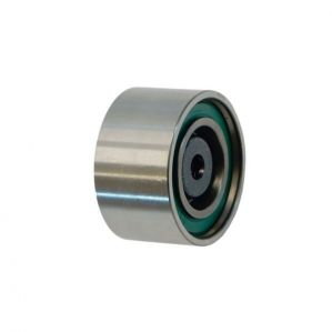 TIMING TENSIONER PULLEY FOR TATA INDICA WITH AC BELT