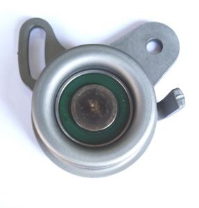 TIMING TENSIONER FOR HYUNDAI ACCENT PETROL