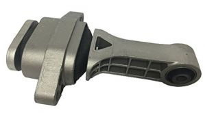 TORQUE MOUNTING FOR CHEVROLET UVA (AUTOMATIC)(MODEL 2002-2011)