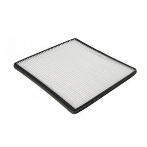 Vir Cabin Air Filter For Skoda Laura