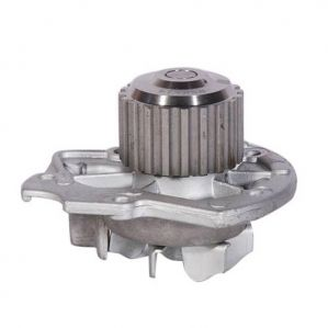 Vir Water Pump Assembly For Maruti Alto