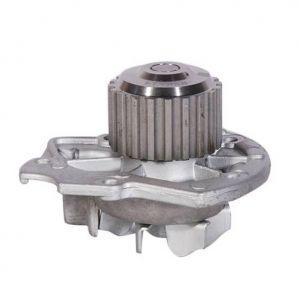 Vir Water Pump Assembly For Tata Vista 7 Pk Pully - Quadrajet
