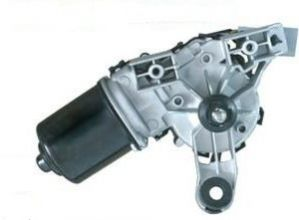 WIPER MOTOR FOR HONDA BRIO