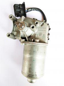 WIPER MOTOR FOR FORD FIGO