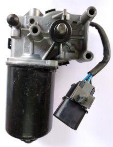 WIPER MOTOR FOR HYUNDAI i10