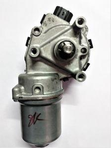 WIPER MOTOR FOR MARUTI SX4