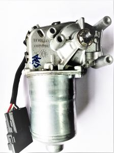 WIPER MOTOR FOR RENAULT DUSTER