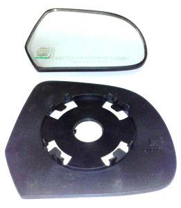 MANTRA-CONVEX MIRROR PLATES (SUB MIRROR PLATES) FOR HONDA I V TECH T-5 RIGHT SIDE