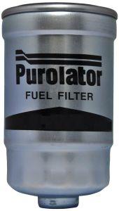 PUROLATOR-CAR-FUEL FILTER FOR HYUNDAI SANTRO