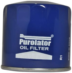 PUROLATOR-CAR-OIL FILTER FOR NISSAN MICRA
