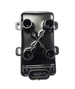 IGNITION COIL FOR MAHINDRA LOGAN