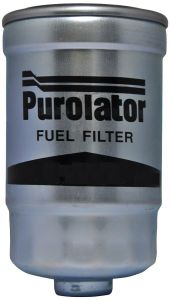 PUROLATOR-CAR-FUEL FILTER FOR MARUTI ALTO(WITHOUT BRACKET)