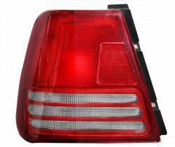 LATTEST TAILLIGHT ASSY FOR MARUTI ESTEEM (LEFT)