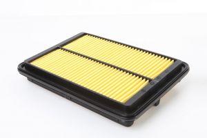 PUROLATOR-CAR-AIR FILTER FOR MARUTI WAGON-R K-SERIES