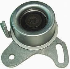 TIMING TENSIONER FOR FORD FIESTA DIESEL