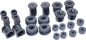 FRONT SUSPENSION BUSHING KIT FOR CHEVROLET TAVERA