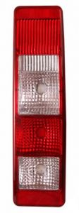 LATTEST TAILLIGHT ASSY FOR TATA SUMO VICTA (RIGHT)