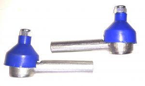 TIE ROD END-FORD FIESTA/FUSION (SET OF 2PCS)