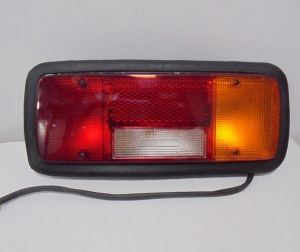 MINDA TAILLIGHT ASSY FOR TATA SUMO(RIGHT)