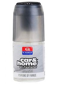 DR.MARCUS SPRAY BLACK CAR PERFUME (50 ml)