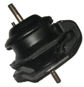 ENGINE MOUNTING FOR TOYOTA QUALIS (REAR RIGHT)