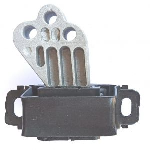 ENGINE MOUNTING FOR FORD IKON 1.6 (SMALL)(FRONT RIGHT)
