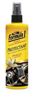 FORMULA 1 HIGH PERFORMANCE PROTECTANT VANILLA FRAGRANCE(315 ML)