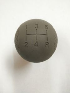 GEAR LEVER KNOB FOR CHEVROLET SPARK
