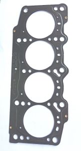 HEAD GASKET FOR FIAT LINEA PETROL