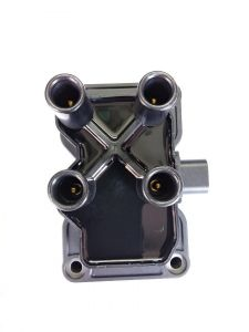 IGNITION COIL FOR FORD FIESTA
