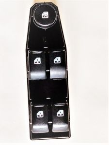 POWER WINDOW SWITCH FOR CHEVROLET BEAT(FRONT RIGHT)
