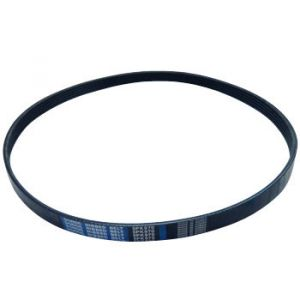 RIP ACE BELT 6PK850 FOR TATA SUMO (WITHOUT POWER STEERING)(POWER STEERING)