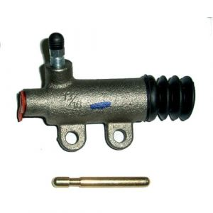 SLAVE CYLINDER ASSEMBLY FOR FIAT UNO (ITALIAN BRAKE)