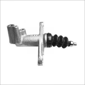 SLAVE CYLINDER ASSEMBLY FOR TATA SUMO (10MM THRED)
