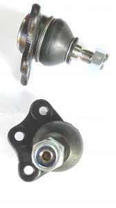 SUSPENSION  BALL JOINT-FIAT PALIO (SET OF 2PCS)
