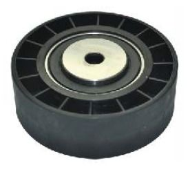 TIMING TENSIONER PULLEY FOR TATA INDIGO