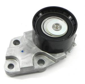 TIMING TENSIONER FOR HYUNDAI VERNA CRDI/i10 CRDI/ACCENT CRDI/ELANTRA CRDI