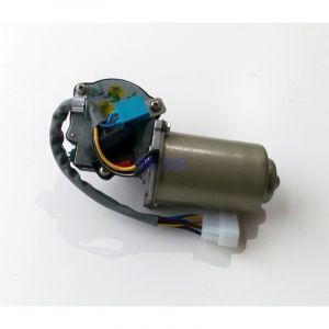 WIPER MOTOR FOR TATA INDICA VISTA