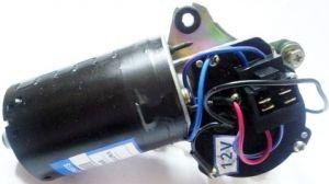WIPER MOTOR FOR CHEVROLET SPARK