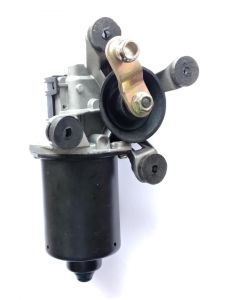 WIPER MOTOR FOR HYUNDAI ACCENT