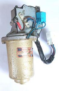 WIPER MOTOR FOR TATA INDICA