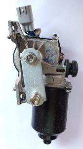 WIPER MOTOR FOR TOYOTA INNOVA